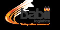 Babii Logistics